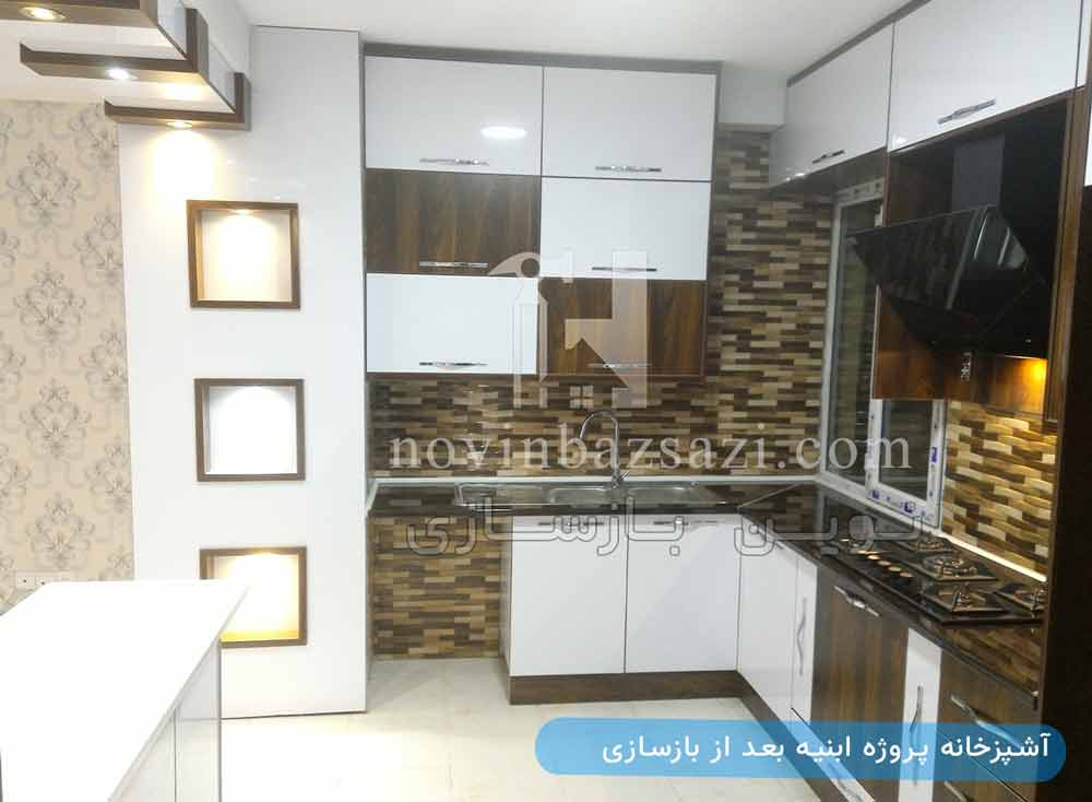 abnie-project-kitchen-after4